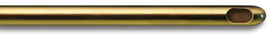 Канюля Tulip Injector