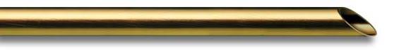 Канюля Blunt Extractor/Injector